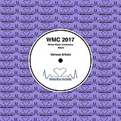 WMC Miami 2017 by Various Artists
