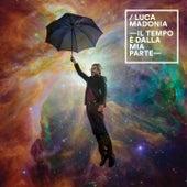 Il tempo è dalla mia parte di Luca Madonia