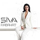 Play & Download Kabahat by Siva | Napster