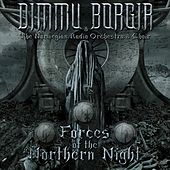 Gateways (Live in Oslo) de Dimmu Borgir