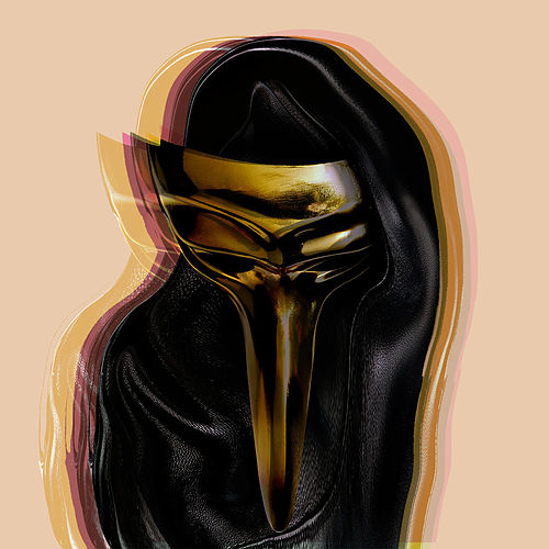 Play & Download Charmer Remixed (Part 2) by Claptone | Napster