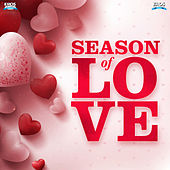 Season of Love by Various Artists