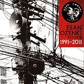 Esan Ozenki Records 1991-2011 by Various Artists