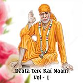 Play & Download Daata Tere Kai Naam, Vol. 1 by Various Artists | Napster