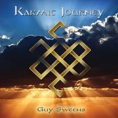 Play & Download Karmic Journey by Guy Sweens | Napster