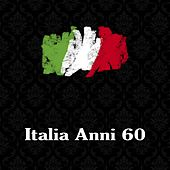 Italia anni 60 von Various Artists