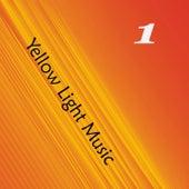 Yellow, Vol. 1 de Various Artists