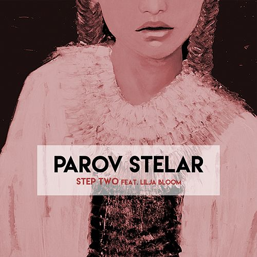 Step Two de Parov Stelar