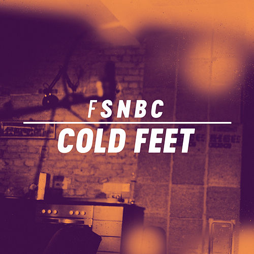 Play & Download Cold Feet by Fink (UK) | Napster