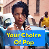 Your Choice Of Pop von Various Artists