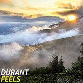 Play & Download Feels by Durant | Napster