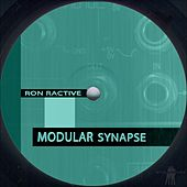 Play & Download Modular Synapse by Ron Ractive | Napster