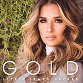 Play & Download Gold by Jessie James Decker | Napster