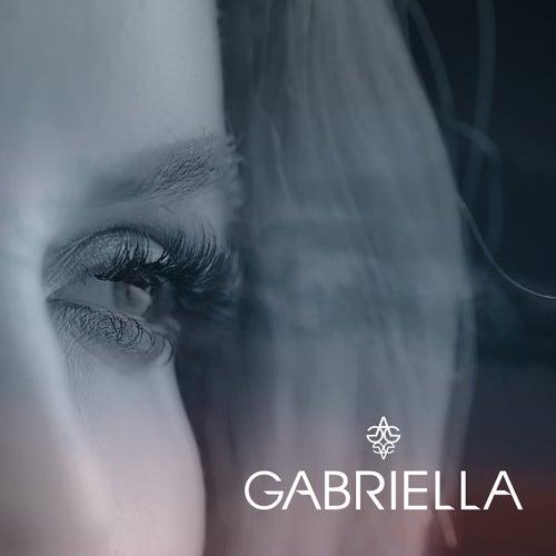 Play & Download Un Mar de Tristeza by Gabriella | Napster