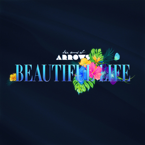 Play & Download Beautiful Life by The Sound of Arrows | Napster