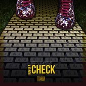 Play & Download Run Up A Check by Reign Supreme | Napster