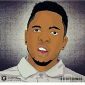 Play & Download Banging by Runtown | Napster