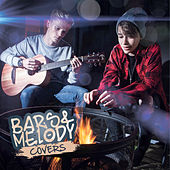 Covers by Bars and Melody