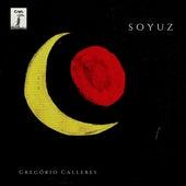 Soyuz by Gregório Calleres