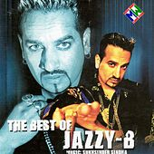 Play & Download Best of Jazzy B by Jazzy B | Napster