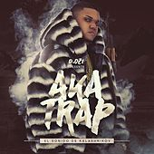 Play & Download Aka Trap by Dozi | Napster