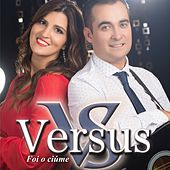 Play & Download Foi o Ciúme by Versus   Napster