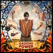 Gaucho Power by El Cuarteto De Nos