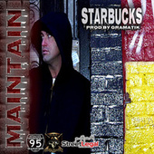 Starbucks by Maintain