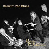 Play & Download Crowin' the Blues by Professor Louie   Napster