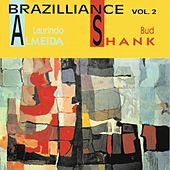 Brazilliance Vol. 2 by Laurindo Almeida