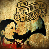 Play & Download Circular Colectivo by Maldita Vecindad | Napster