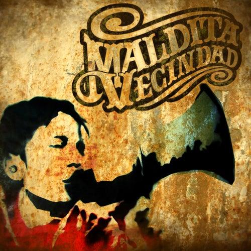 Play & Download Circular Colectivo by Maldita Vecindad | Napster