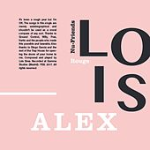 Play & Download Alex by Lois | Napster