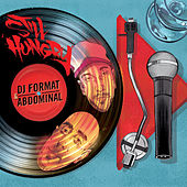 Diamond Hammer by DJ Format