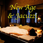 New Age For Jacuzzi von Various Artists