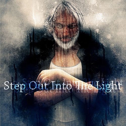 Play & Download Step out into the Light by Matisyahu | Napster