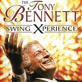 The Tony Bennett Swing Xperience de Tony Bennett