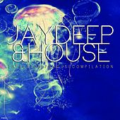 Play & Download JayDeep & House Compilation by Various Artists | Napster
