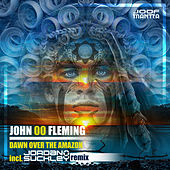 Play & Download Dawn Over the Amazon by John 00 Fleming | Napster