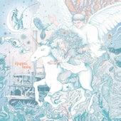 Play & Download Rappa baby by Arranjos de Marcelo Lobato | Napster
