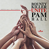 Unite by Pam Hall
