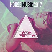 House Music: Best of Casa Rossa by Various Artists