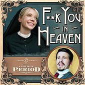 Play & Download Fuck You in Heaven by Jason Ritter | Napster
