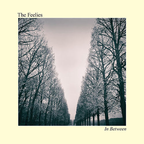 Play & Download In Between by The Feelies | Napster