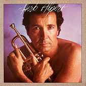 Blow Your Own Horn by Herb Alpert