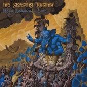 Mela Ananda (Live) by My Sleeping Karma