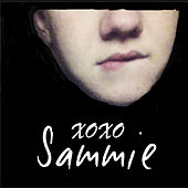 Play & Download Xoxo by Sammie | Napster