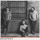 Brighten by Brighten