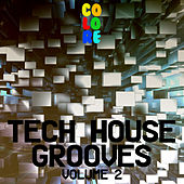 Tech House Grooves, Vol. 2 by Various Artists