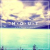 Mout - Deep Spirit, Vol. 9 by Various Artists